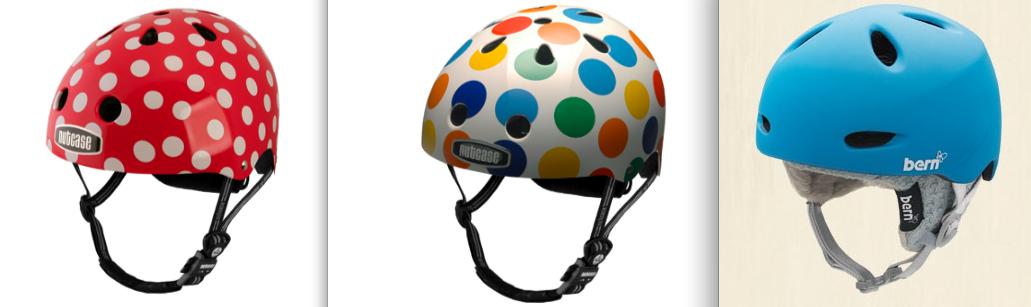 List Of Synonyms And Antonyms Of The Word Nutcase Bike Helmet