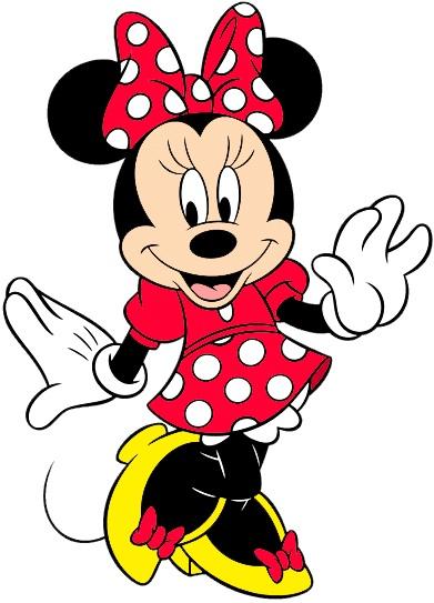 simi mini dots nutcase bike helmet fit for minnie mouse - loving ...